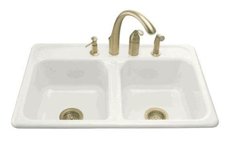 kohler delafield cast iron sink top 24 ideas about sinks on pinterest antiques country