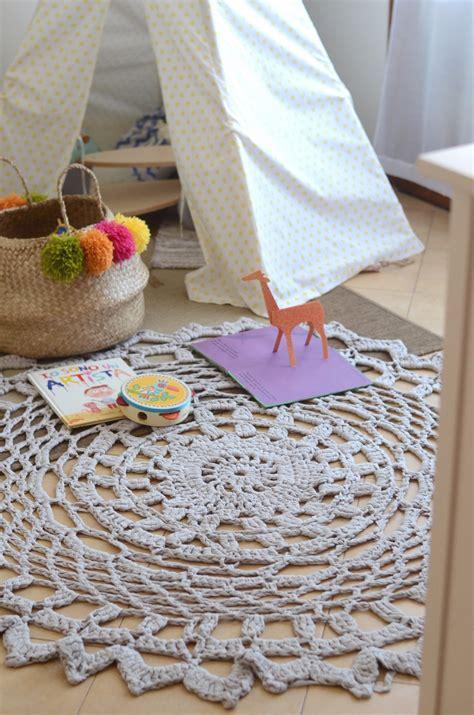 tappeti per camerette neonati tappeti per camerette bambini tiarch armadi a ponte per
