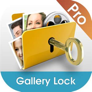 gallery lock hide pictures apk apps lock gallery hider pro v1 13 apk paid pro apks