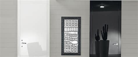 porte interne monza porte interne monza brianza grate di sicurezza su misura