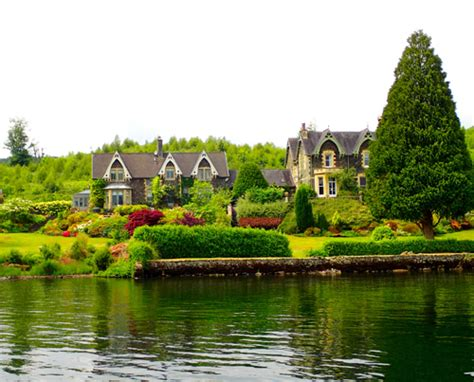 boat trip on lake windermere plan your escape 174 world travel adventures unhook now