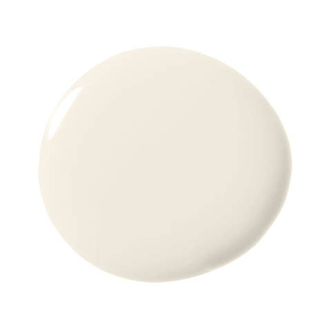 sherwin williams 7012 designers say these are the best kitchen paint colors sherwin william and white cabinets