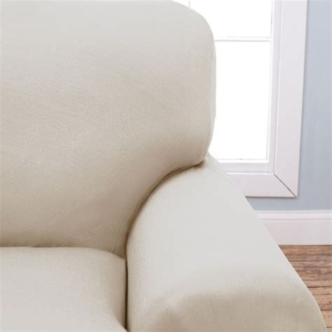 Best Sofa Protector 25 Best Ideas About Sofa Protector On