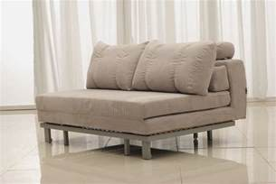 most comfortable affordable sofa unique design cheap living room best living room amazing unique living room furniture with
