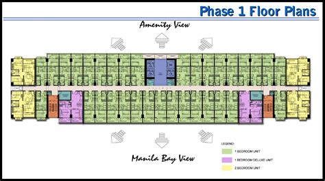 Mall Of Asia Floor Plan | index of pictures smdc sea residences mall of asia