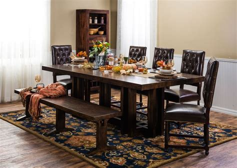 living spaces dining room sets pierce 5 piece counter set dining room sets living spaces