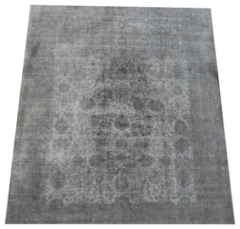 industrial rugs sculpture overdye collection industrial rugs houston by rugs