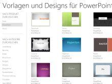 Powerpoint Präsentation Design Vorlagen Powerpoint Vorlagen Kostenlos Chip