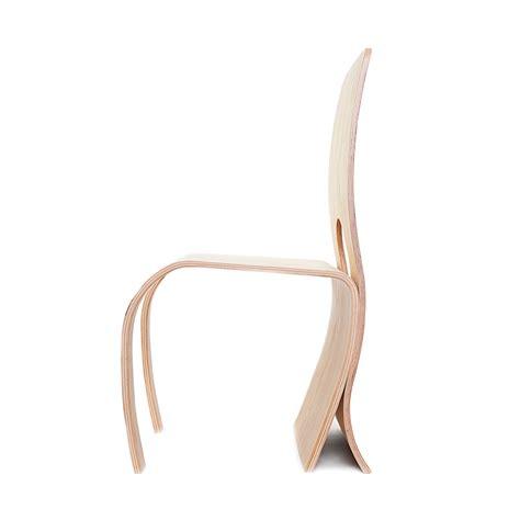sedia in legno per bambini sedie in legno per bambini