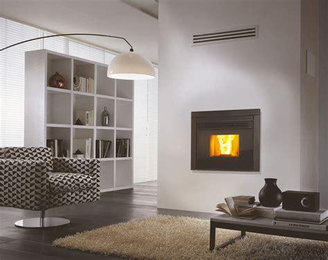 131 m3 product verwarm volume pelletkachel home