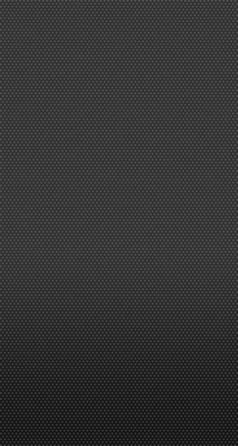 grey wallpaper ipad 28 best download ios 7 wallpapers for iphone 5 5s 5c