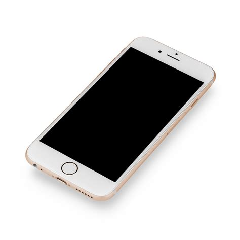 Iphone 4s 16gb Neu Ohne Vertrag 205 by Apple Iphone 6 16gb Gold Iphone Iphone 6