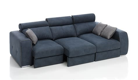 couch se ok sof 225 s los mecanismos met 225 licos