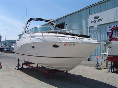 rinker boat water heater rinker 280 express cruiser boat for sale from usa