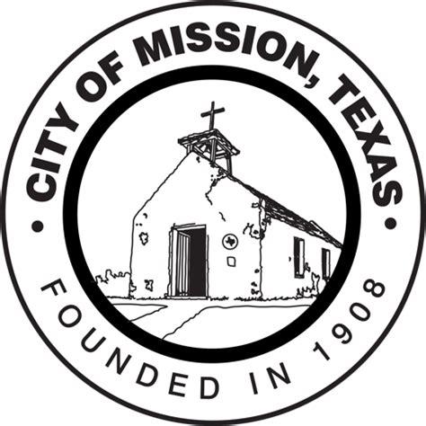 mission, texas wikipedia