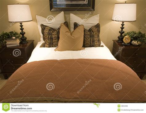 luxury furniture home decor store royalty free stock photo luxury home bedroom royalty free stock photos image