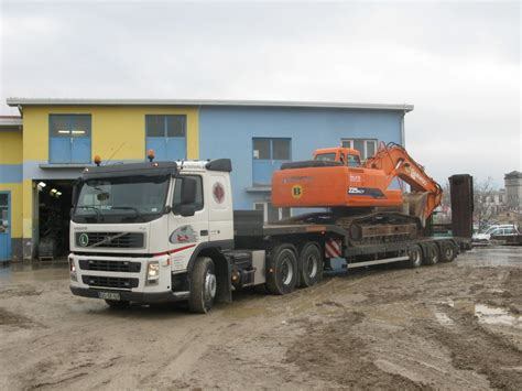 volvo tractor for sale volvo fm440 for sale tractor unit from slovenia for sale