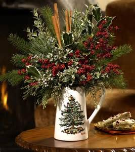 78 best images about christmas centerpiece ideas on