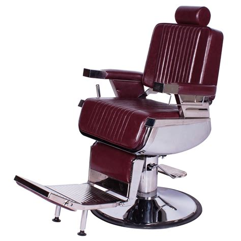 constantine barber chair constantine barbershop chairs constantine barber shop chair