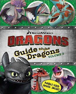 doctor how and the dragons volume 4 books guide to the dragons volume 3 how to your