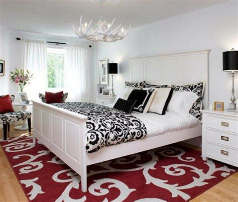 black white bedroom black and white bedroom decorating ideas dream house