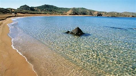 cadenas hoteleras españolas de playa mejores playas europeas archivos viajejet