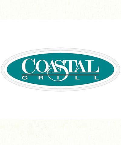 coastal grill vaba