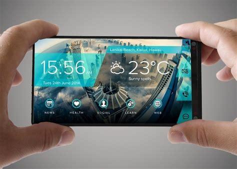 mobili finlandesi smartphone nokia in cerca di autore i finlandesi ci