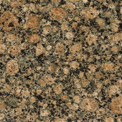 baltic brown granite tile 12 quot x12 quot