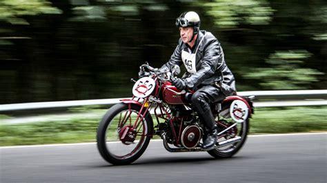Motorrad Classic Gespanne by Classic Days Schloss Dyck Motorr 228 Der Gespanne