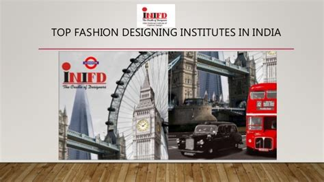 interior designing colleges best colleges for interior designing in india