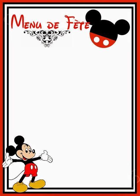 como hacer a mickey mouse en hoja cuadriculada a cuadritos 17 mejores im 225 genes sobre minnie y mickey mouse en