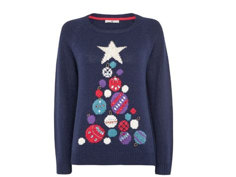 12 christmas jumpers you need in your life huffpost uk