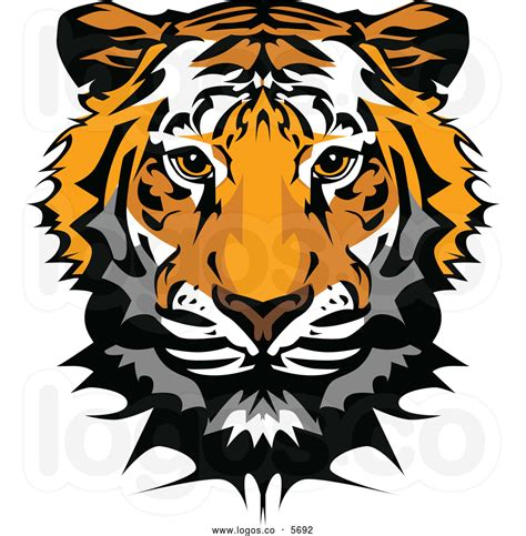 clipart royalty free tiger clip clipart panda free clipart images