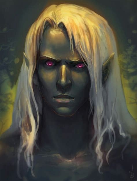 e drow 17 best images about drow on wizards of the