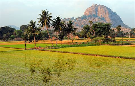 Landscape Photography In India Indian Landscape Indian Landscape Photography Bh3x