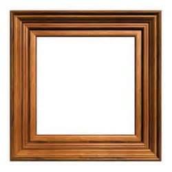 wooden frame wooden frame buy wooden frame price photo wooden