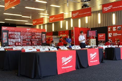 woodworking show milwaukee milwaukee expands trade tool offerings woodworking