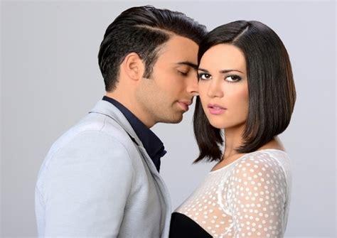 amor prohibido telenovela turca amor prohibido seis curiosidades de la nueva telenovela