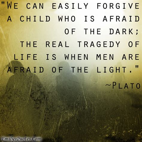 night light for afraid of the dark we can easily forgive a child who is afraid of the dark