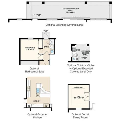 Magellan Mba Internship by 44 Best Floor Plans Images On Floor Plans