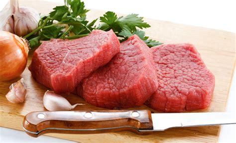imagenes de carnes blancas y rojas carnes lomo fino per 218