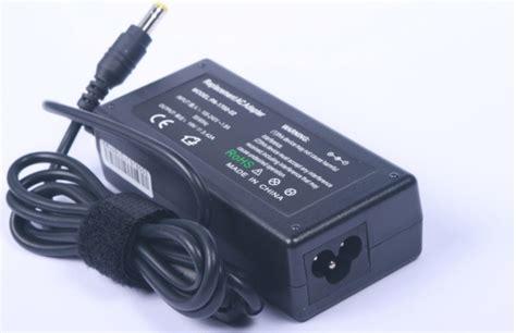 Adaptor For Acer 19v 3 42a J Besar china laptop ac adapter for acer liteon gateway 19v 3 42a