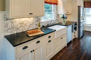 Country Kitchen Remodeling Ideas splashy elkay sinks fashion other metro traditional