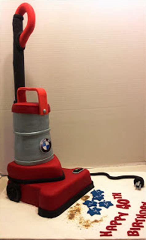 Vacum Cleaner Happy King Marymel Cakes Bmw Vacuum Cleaner