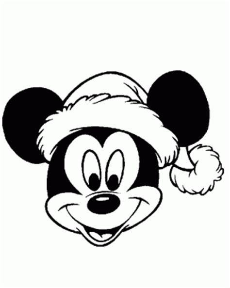 imagenes animadas de disney en navidad dibujos para colorear de navidad disney