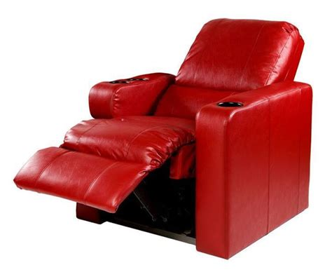 recliner movie chairs recliner chairs theater stock photo home theater room
