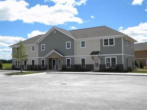 indianz gt pokagon band completes work on more housing