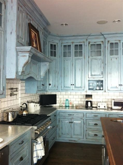 Kitchen Cabinets Inc Forino Kitchen Cabinets Inc Home