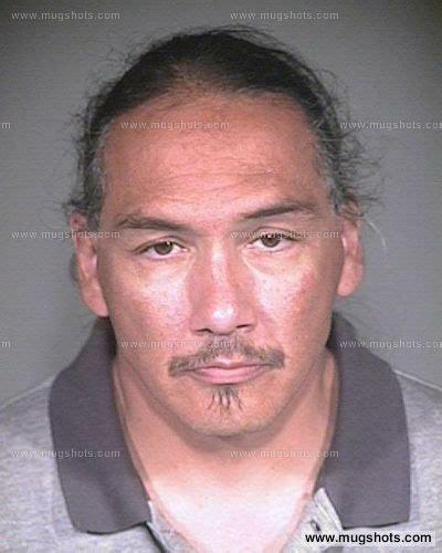 Kitsap County Arrest Records Roger Eugene Ehrler Mugshot Roger Eugene Ehrler Arrest Kitsap County Wa